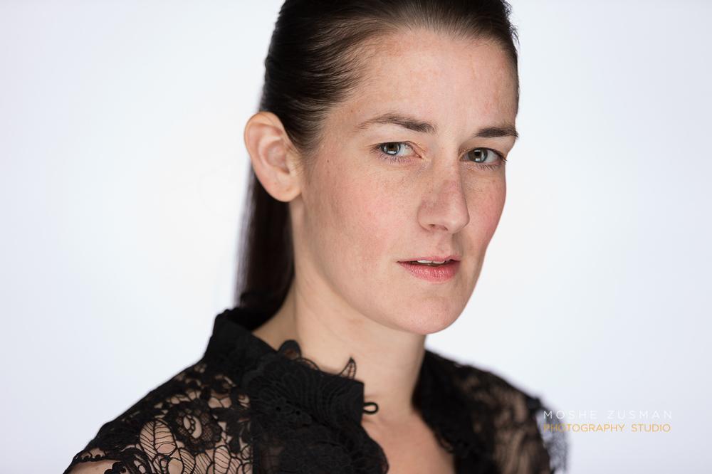 acting-headshots-natalie-fox-dc-actress-headshot-17.jpg