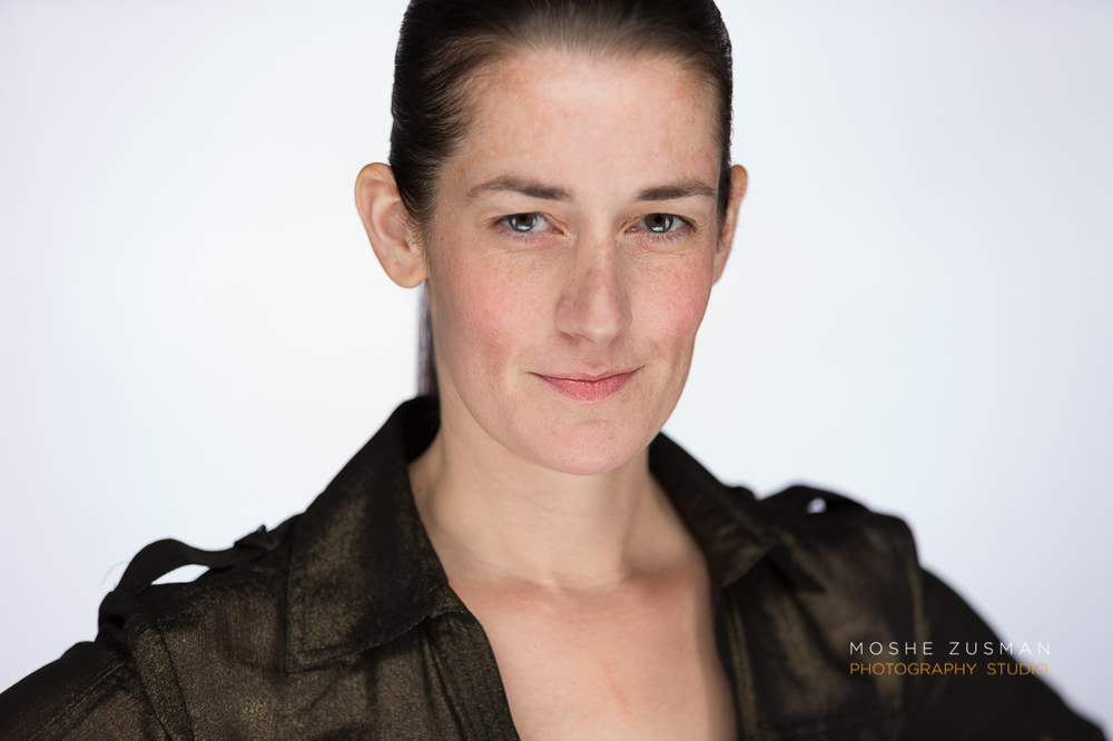 acting-headshots-natalie-fox-dc-actress-headshot-18.jpg