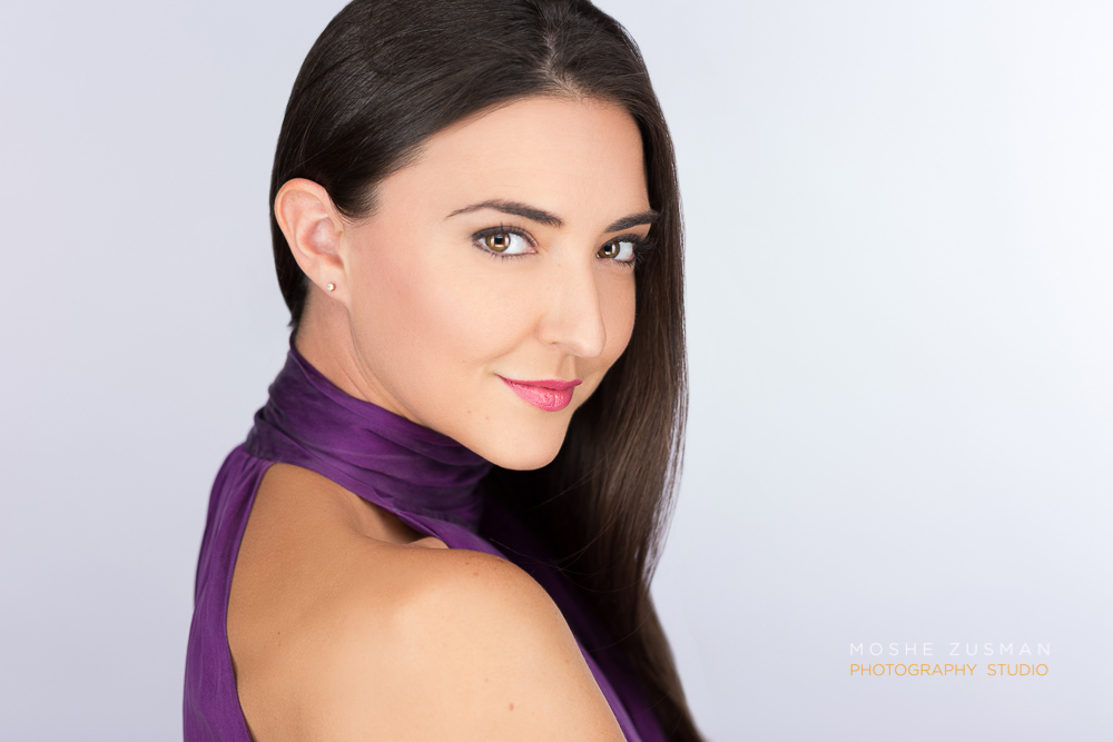kate-michael-miss-dc-headshots-04.jpg