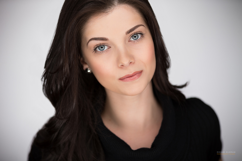 model-headshots-portraits-julia-grillo-01.jpg