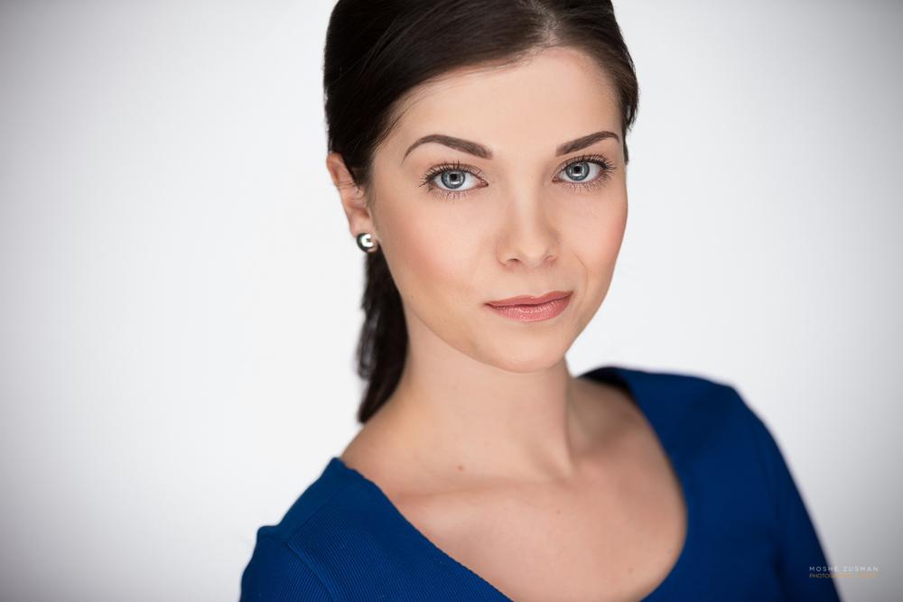 model-headshots-portraits-julia-grillo-02.jpg