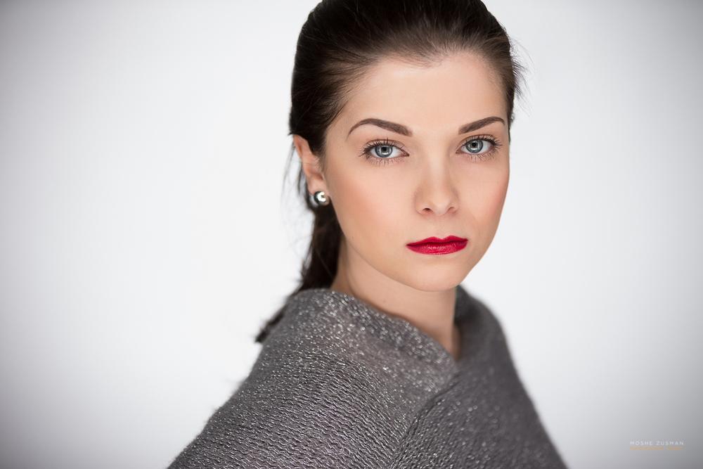 model-headshots-portraits-julia-grillo-04.jpg