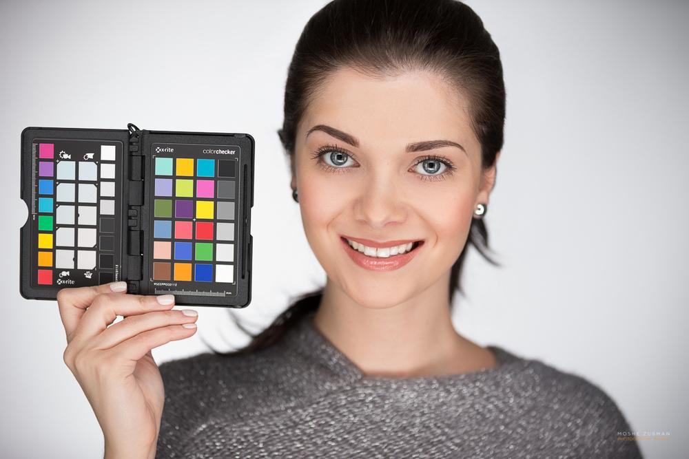 model-headshots-portraits-julia-grillo-03.jpg