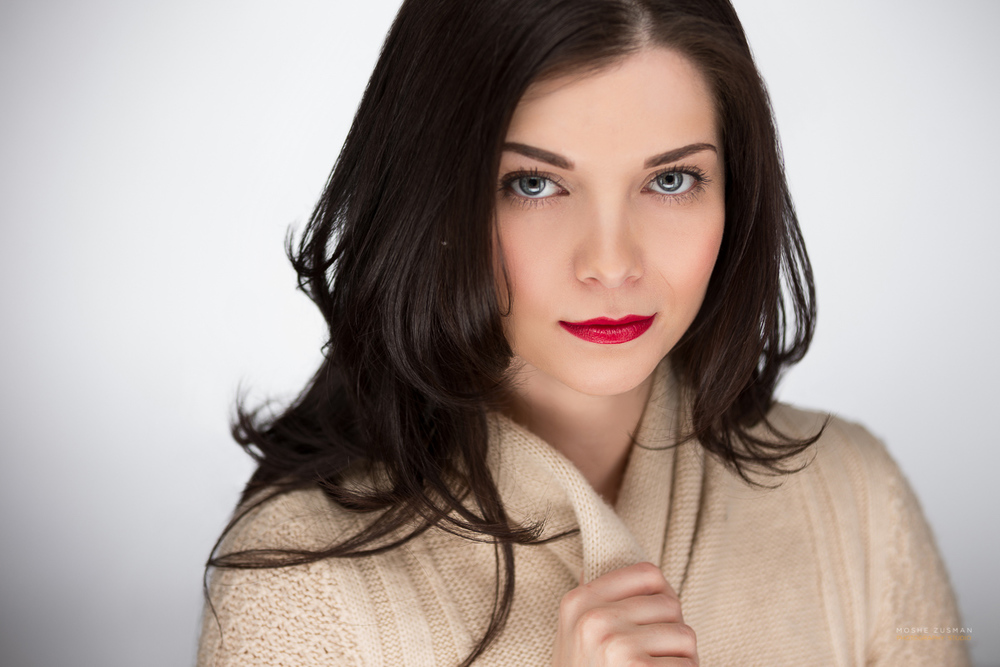 model-headshots-portraits-julia-grillo-05.jpg