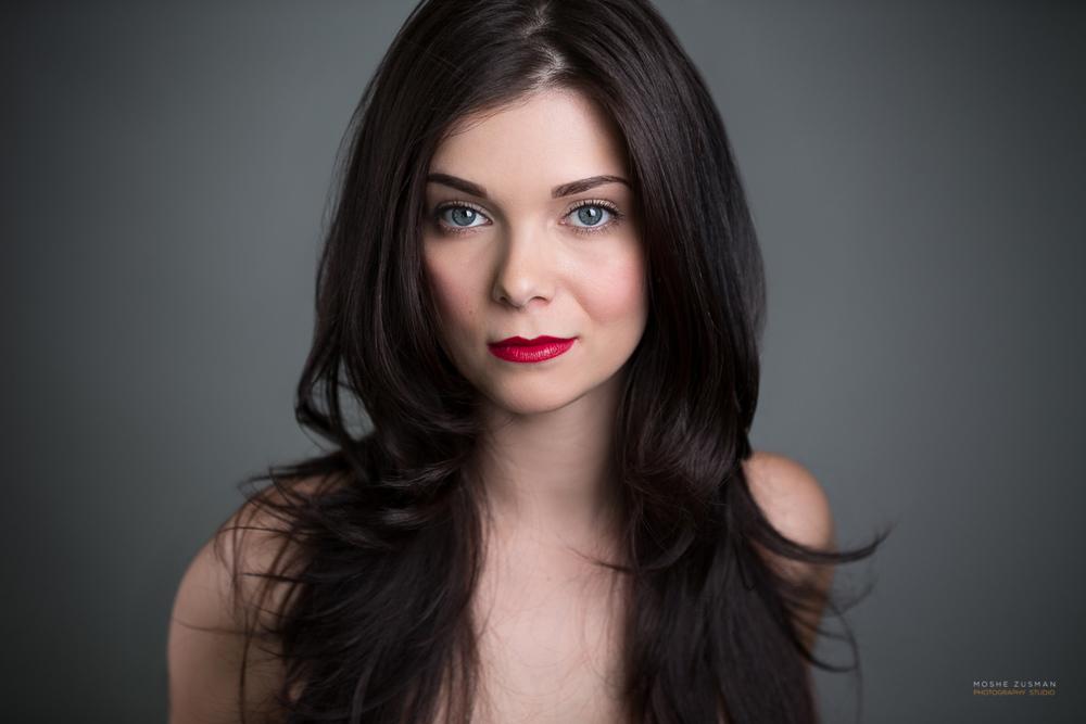 model-headshots-portraits-julia-grillo-06.jpg