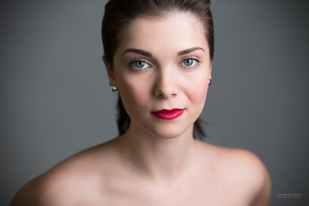 model-headshots-portraits-julia-grillo-07.jpg