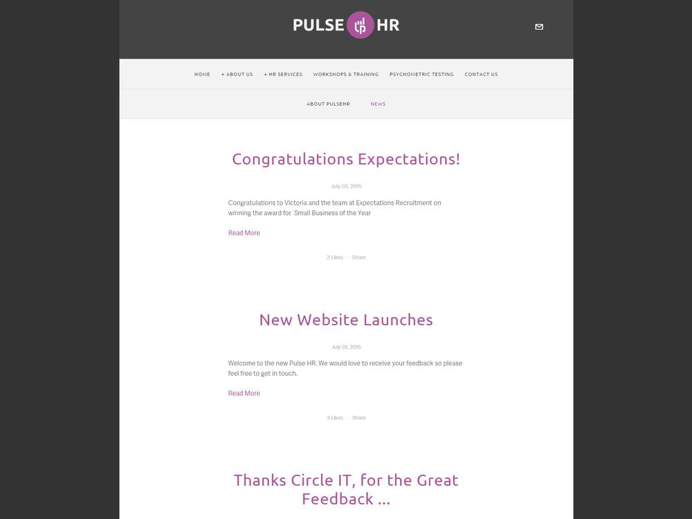 screen-pulsehr2.jpg