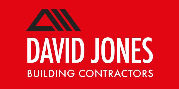 davidjones-logo-alt1.jpg