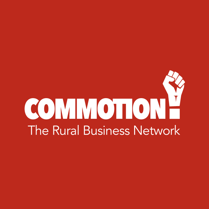 commotion-business-network