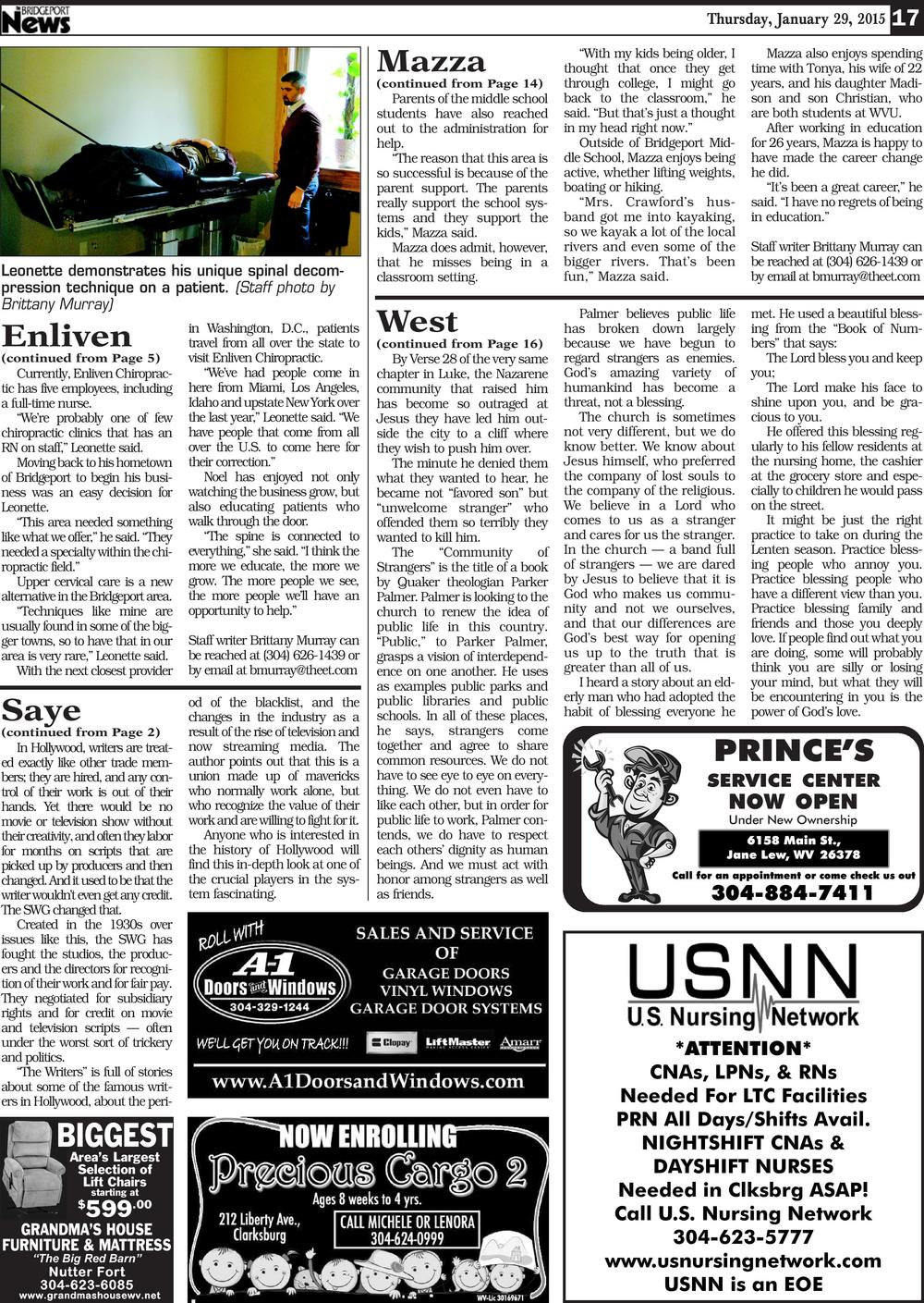 Bridgeport wv news enliven article page 2-page-001.jpg