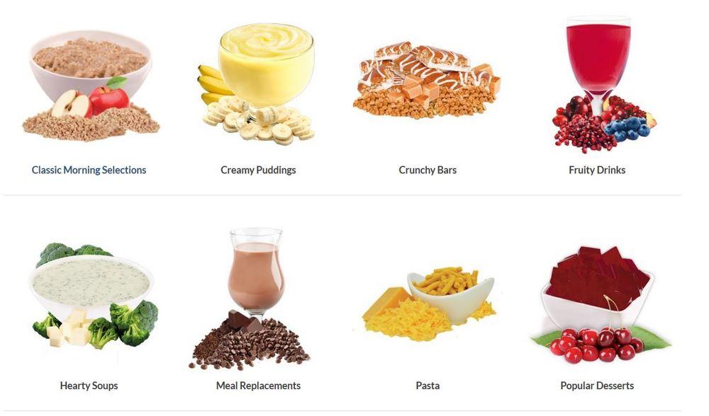 ideal protein foods.JPG