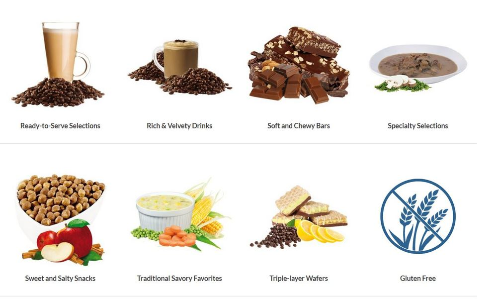 ideal protein foods 2.JPG