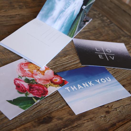 postcard-5