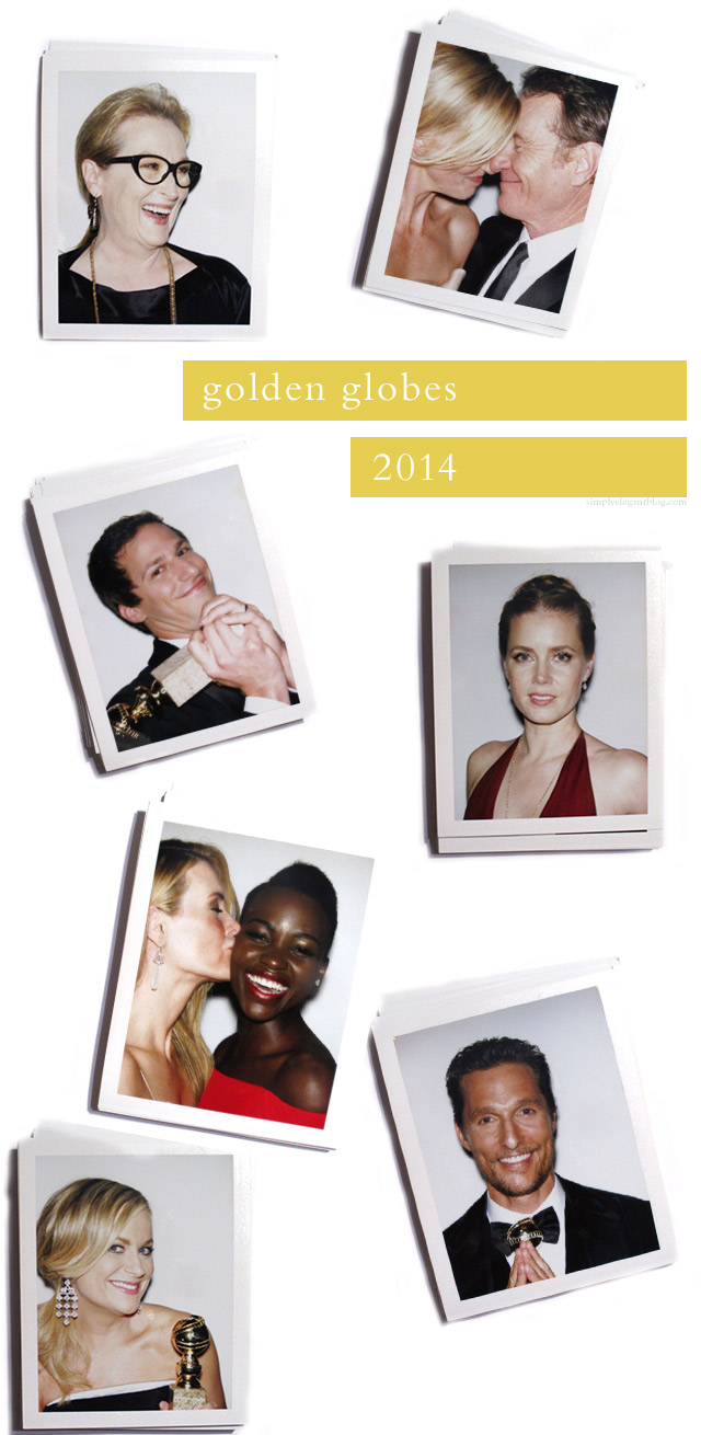 1.13-golden-globes