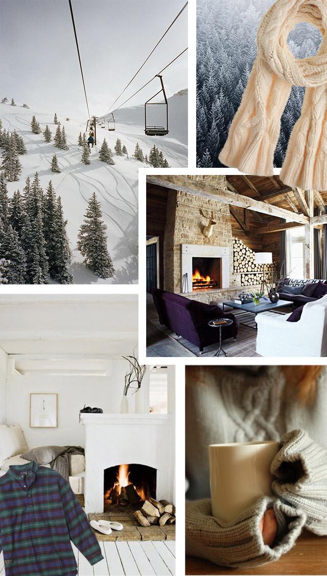 1.7-winter-pics