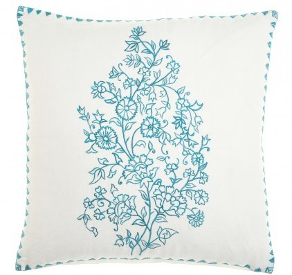 johnro.mauidecpillow.aqua.150