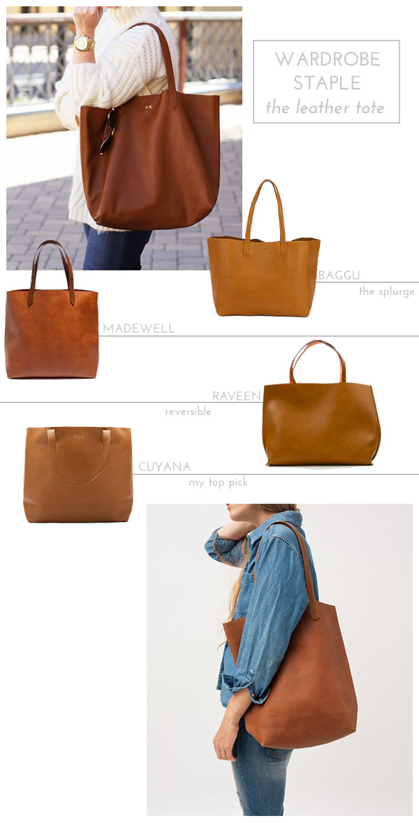 2.20-leather-tote