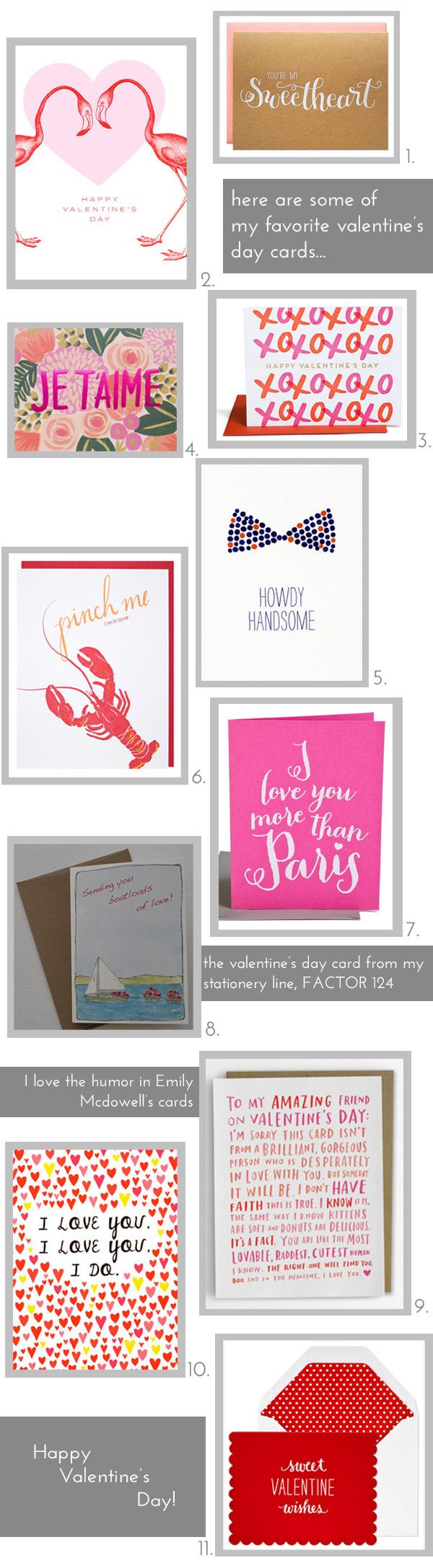 2.7-valentines-cards