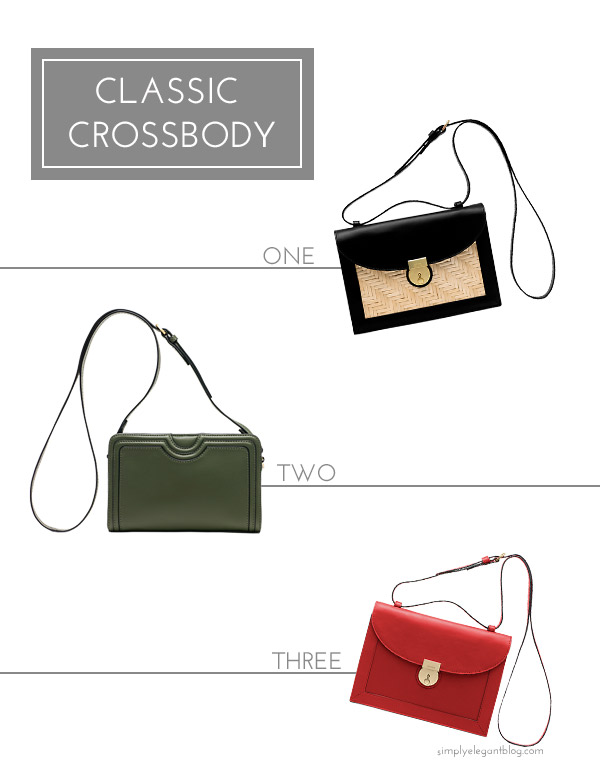 3.10-crossbody