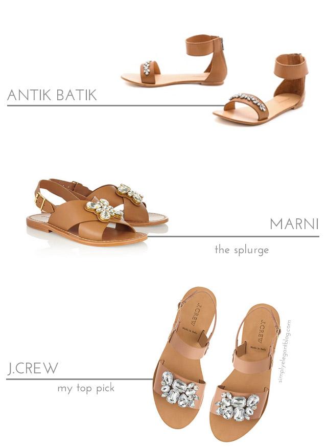 3.26-crystal-sandals