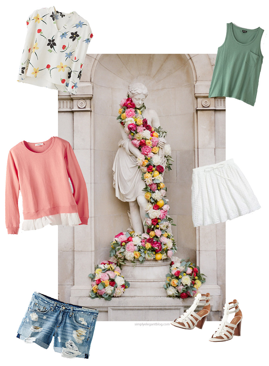 4.16-floral-outfit