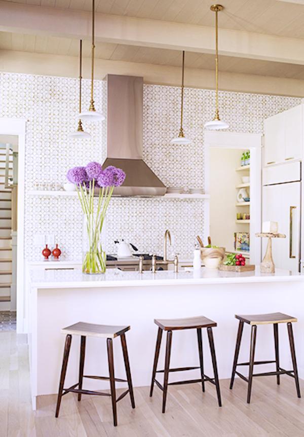 kitchenoverall-0015
