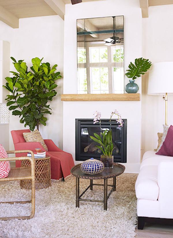 livingroomvignette-0013
