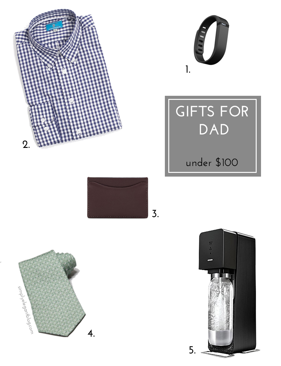 Father's Day, Father's Day Gifts, Dad, Gifs for Dad, Mens Gift, Curated Gifts, Blog Gift Suggestions, College Lifestyle Blog, Simply Elegant Blog, Soda Stream,