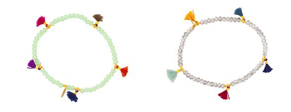 5.sashi_braceletsA