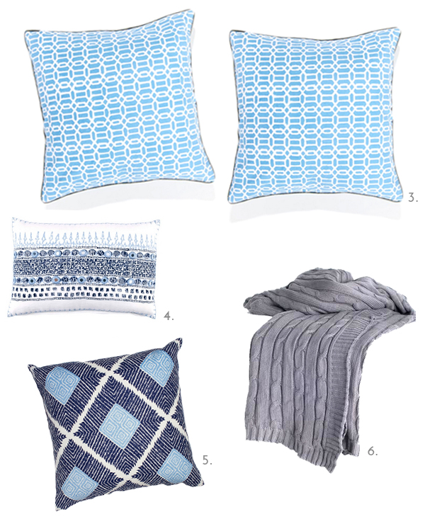 dorm_bedding_blue