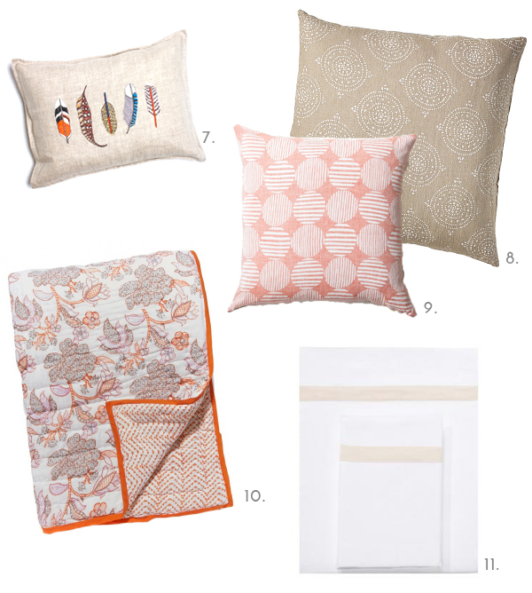 dorm_bedding_coral