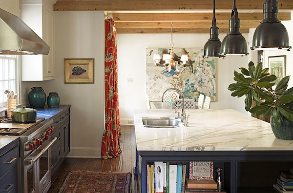 The Other Day I Came Across Interior Design Work Of Barrie Benson And Was Instantly Impressed Charlotte NC Based Designer Has A Fabulous Ability