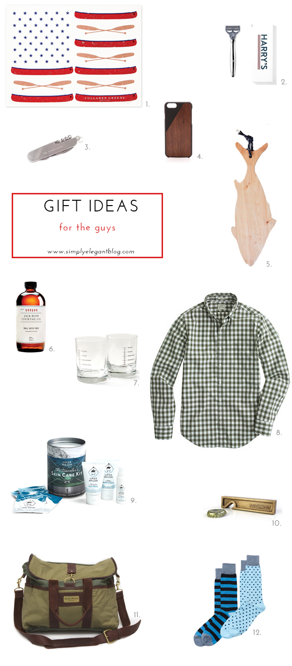 GiftGuide_Guys