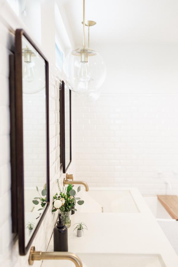 tiledbathroom2.jpg