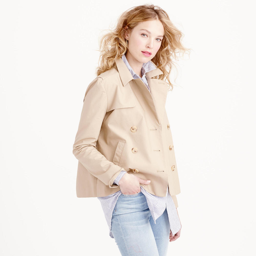jcrewstyle_swingtrench