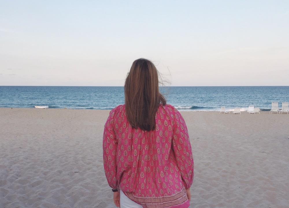 SimplyElegantBlog_OceanView