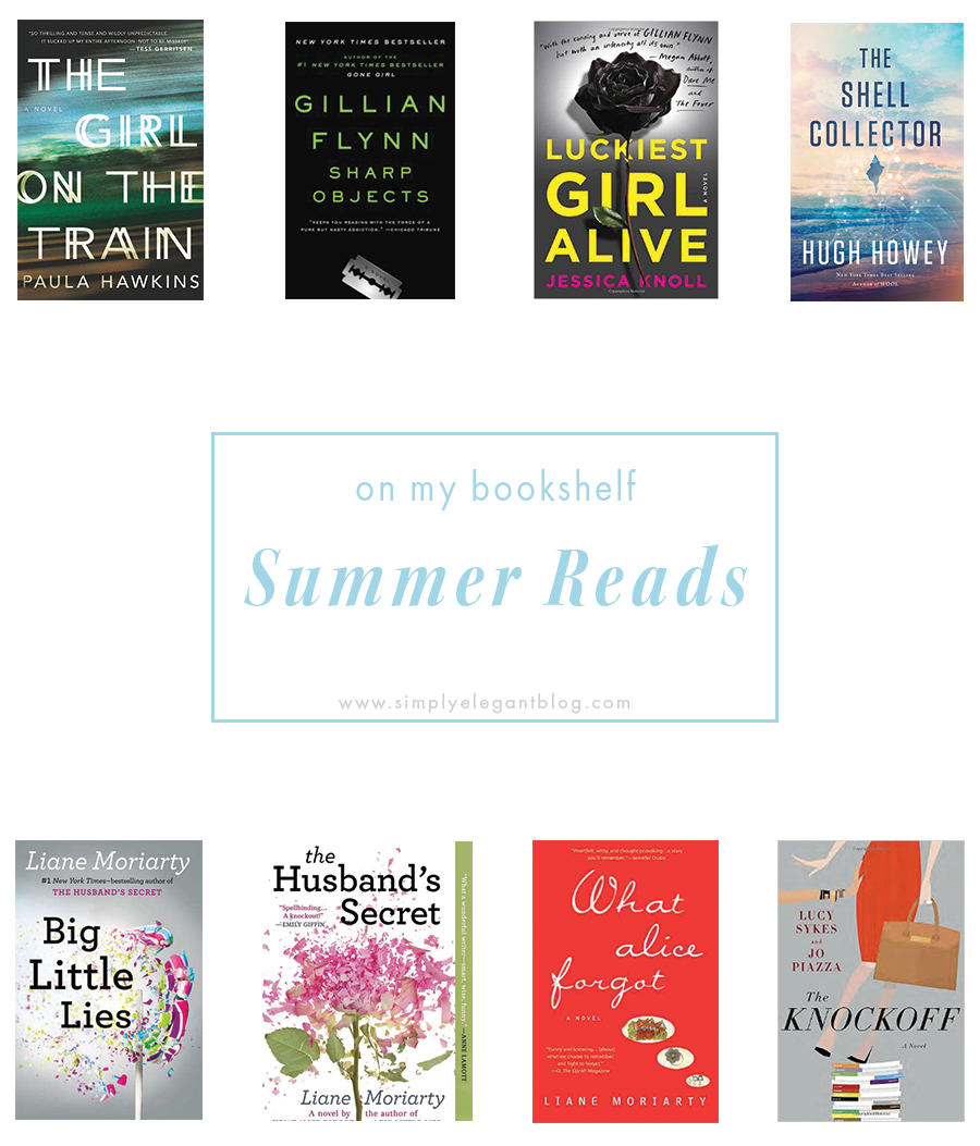 2015summerreadinglist_luckiestgirlalivereview_biglittleliesreview