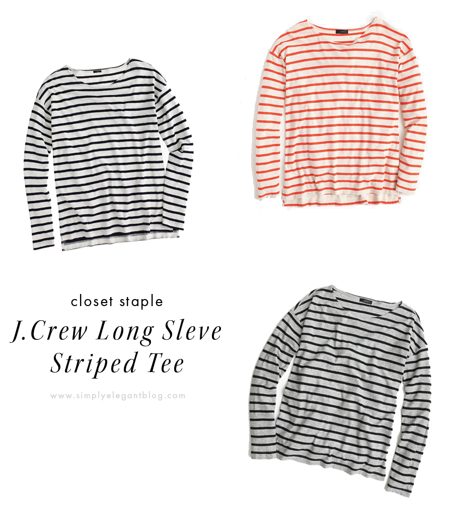 beststripedtee-jcrew-deck-striped-tshirt
