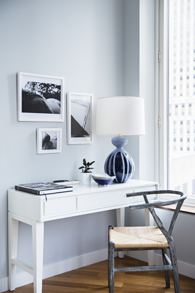 JGDesigns_Fidi_Desk