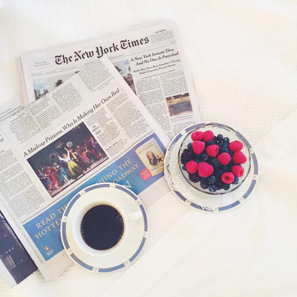 BreakfastInBed_NewYork_SE