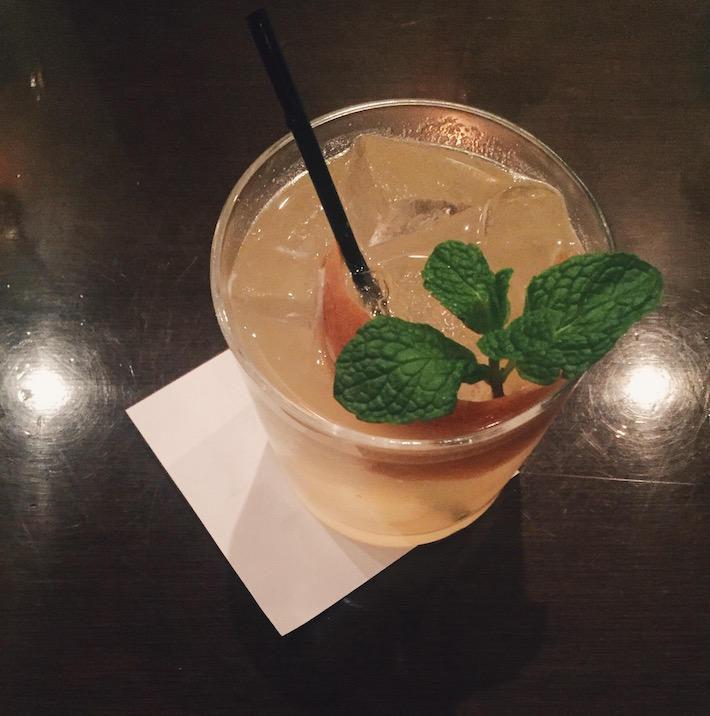Simply-Seven-Dallas-FT33-Cocktail.JPG