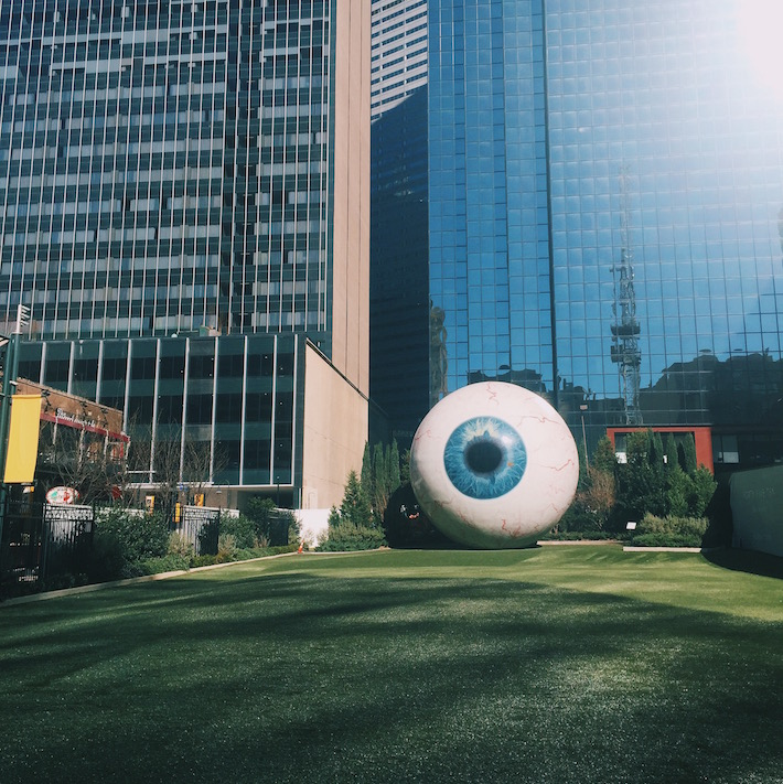 Simply-Seven-Dallas-The-Eye.JPG