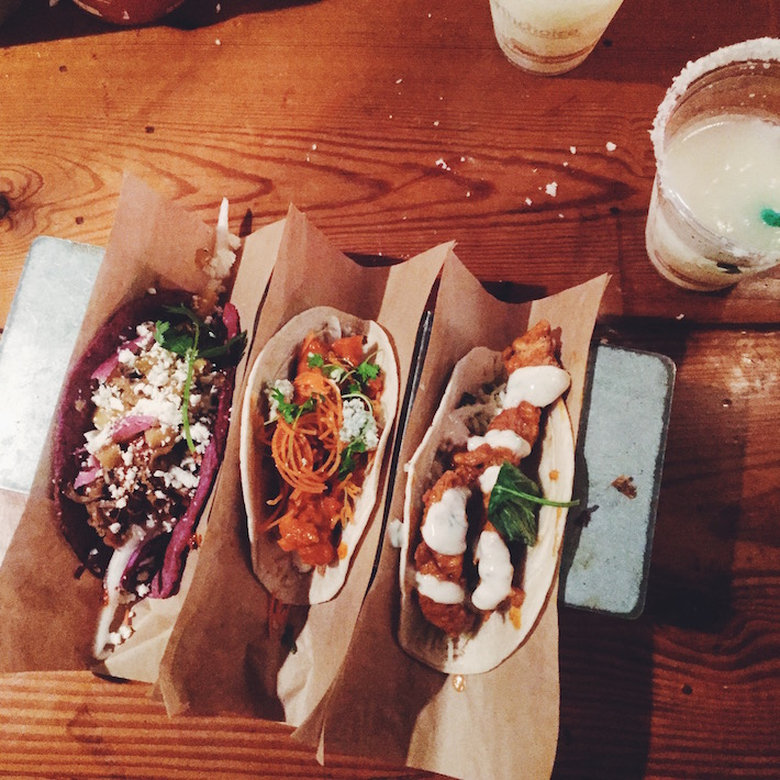 Simply-Seven-Dallas-Velvet-Tacos.JPG