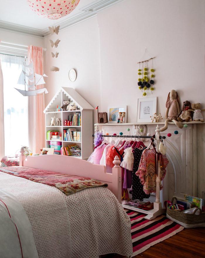 Brownstone-Interior-Design-Intern-Movie-GirlsRoom.jpg
