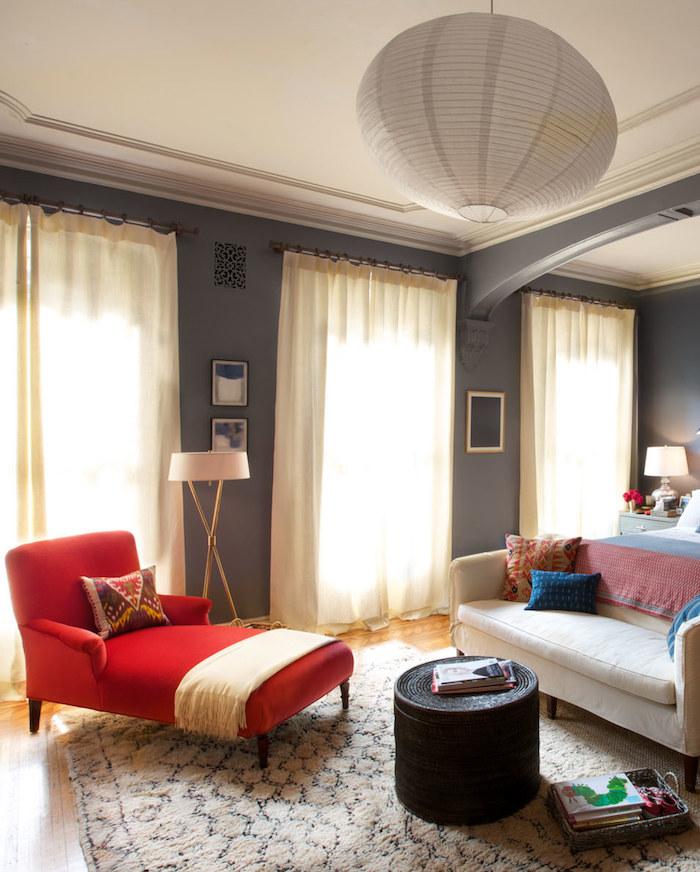Brownstone-Interior-Design-Intern-Movie-BedRoom.jpg