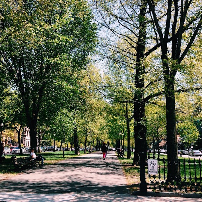 City-Guide-Boston-Charles-Street-1.jpg