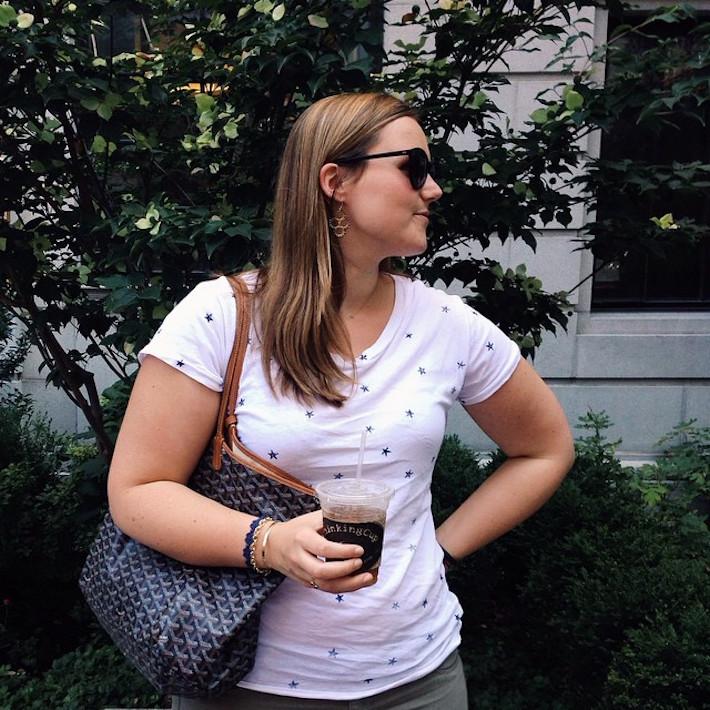 City-Guide-Boston-Charles-Street-Simply-Elegant.jpg