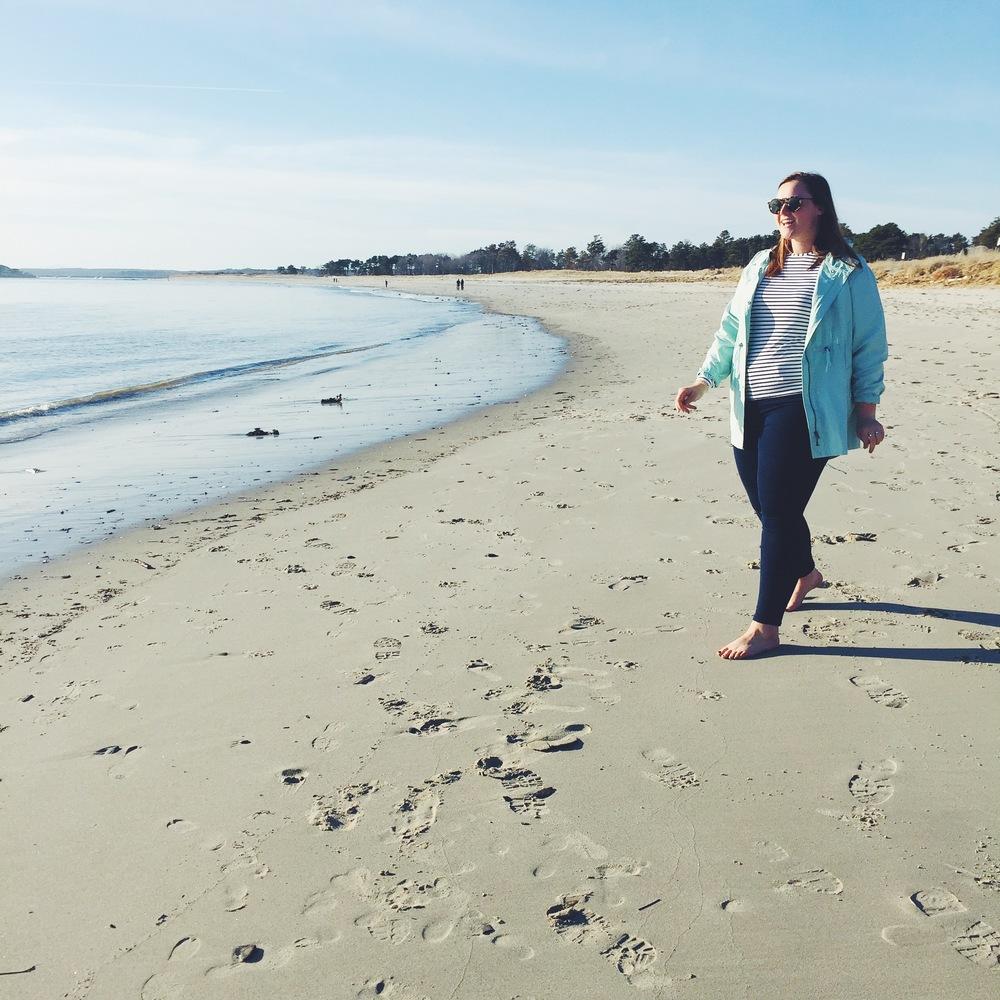 SimplyElegantBlog-Beach