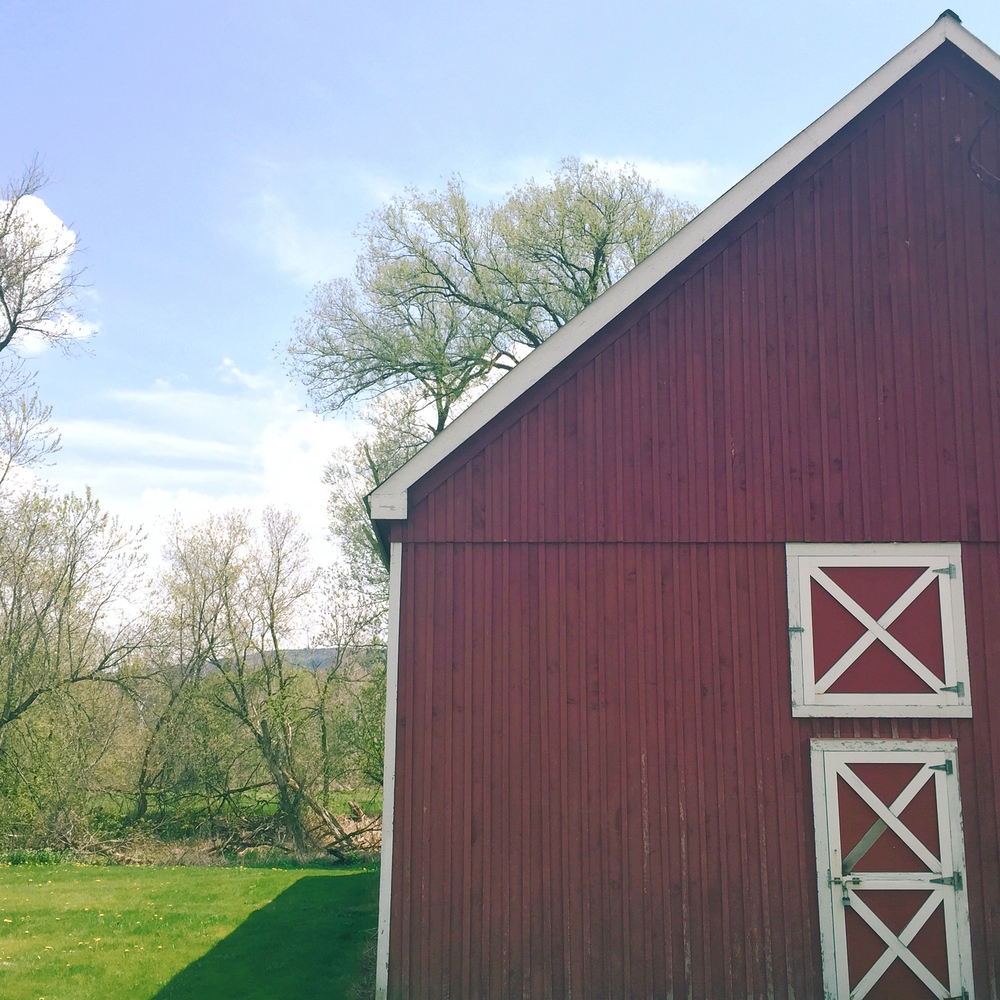 vermont-barn-landscape