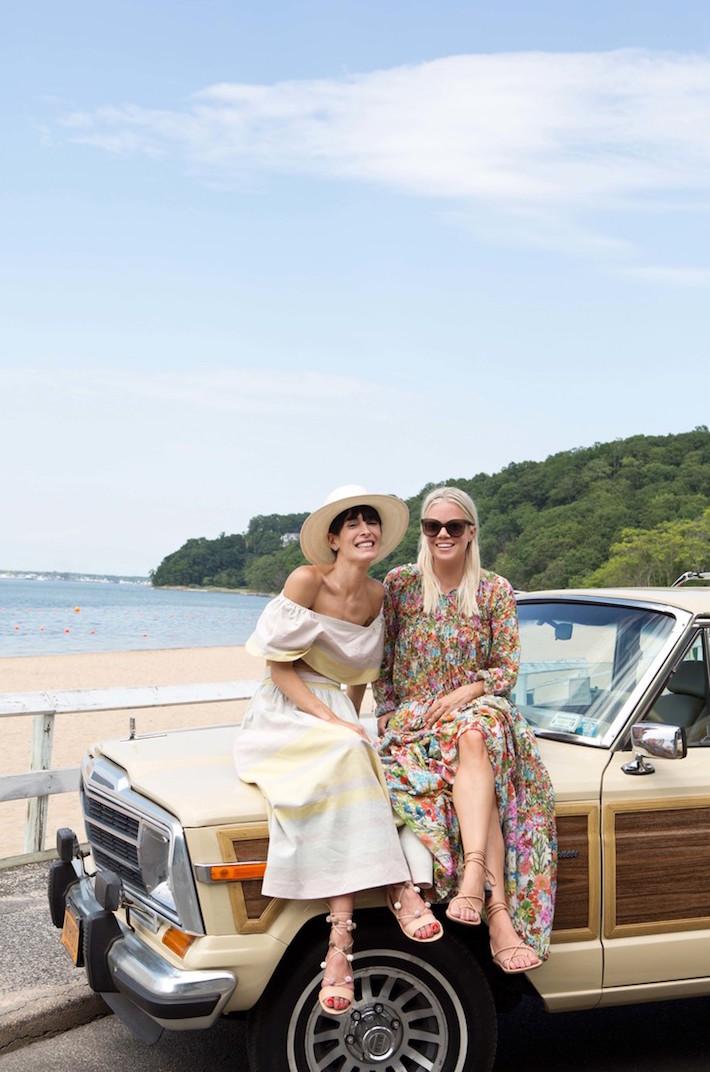 Summer-Beach-Lunch-Party-12.jpg